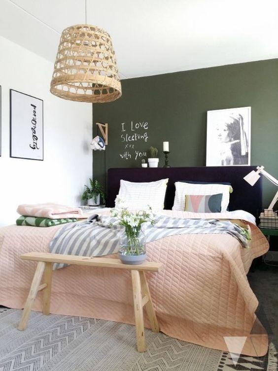 decoracion-rosa-verde-06