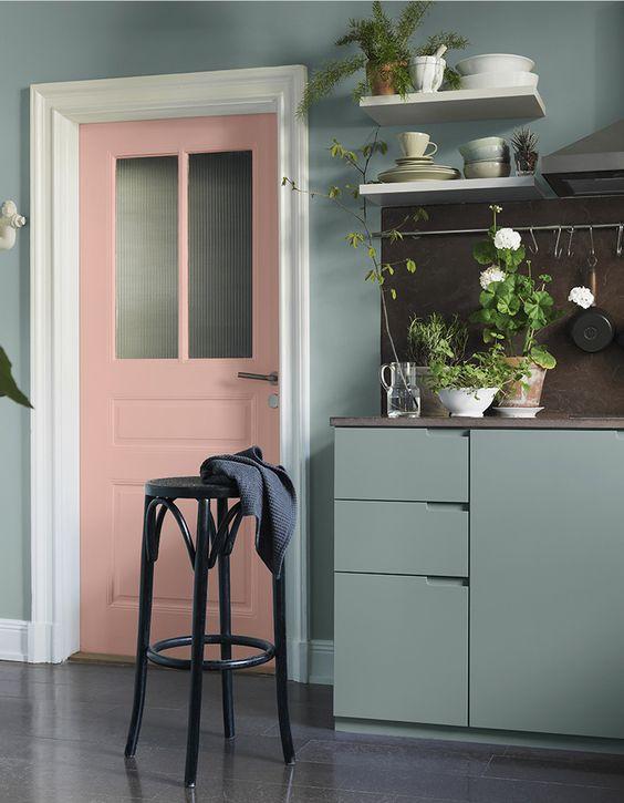decoracion-rosa-verde-08
