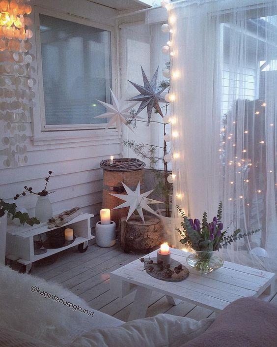 decorar-con-estrellas-01