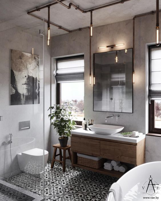baño-nordico-industrial-01