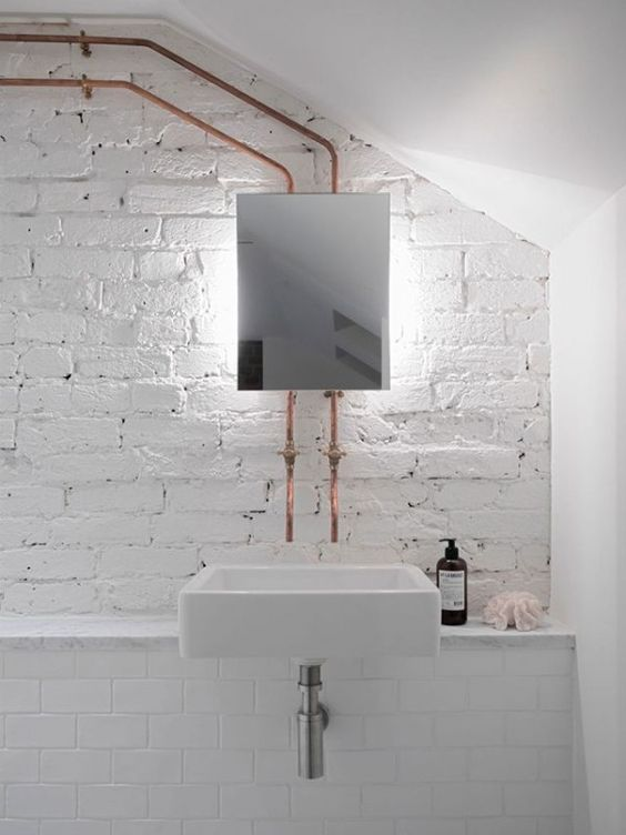 baño-nordico-industrial-02