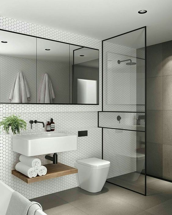 baño-nordico-industrial-04