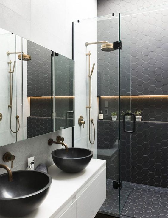 baño-nordico-industrial-10