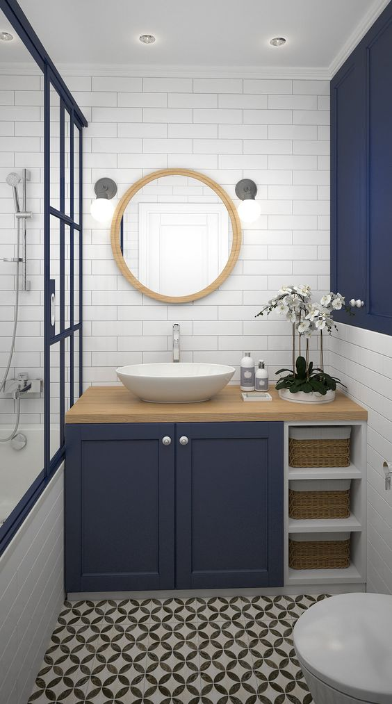 baños-originales-05