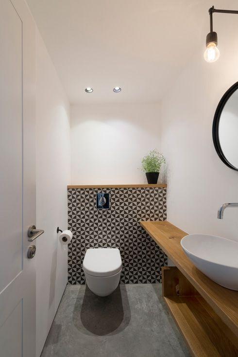 baños-originales-07