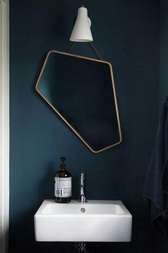 baños-originales-10