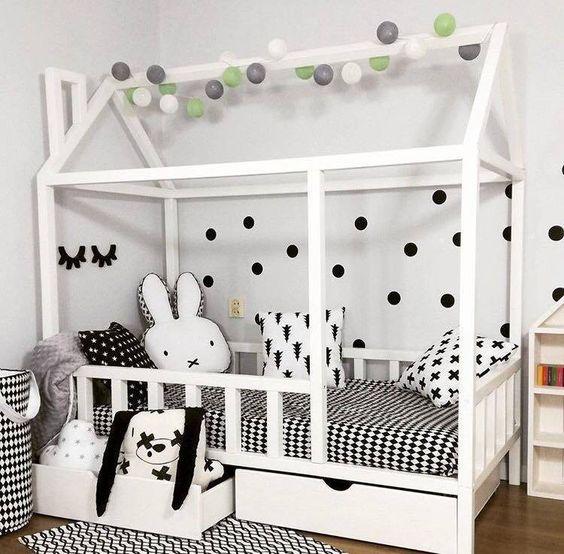 camas-montessori-04