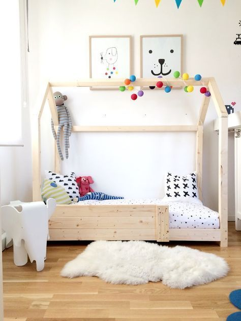 camas-montessori-05
