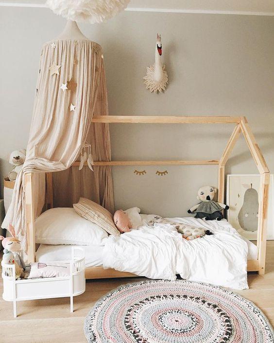 camas-montessori-06