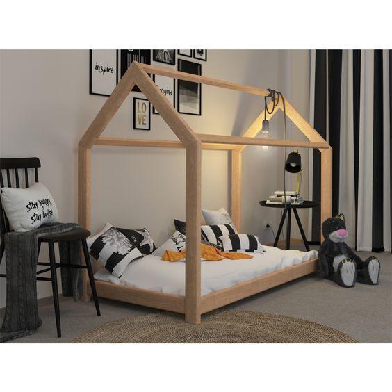 camas-montessori-07