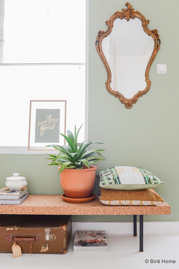 casa-decoracion-tonos-pastel-01