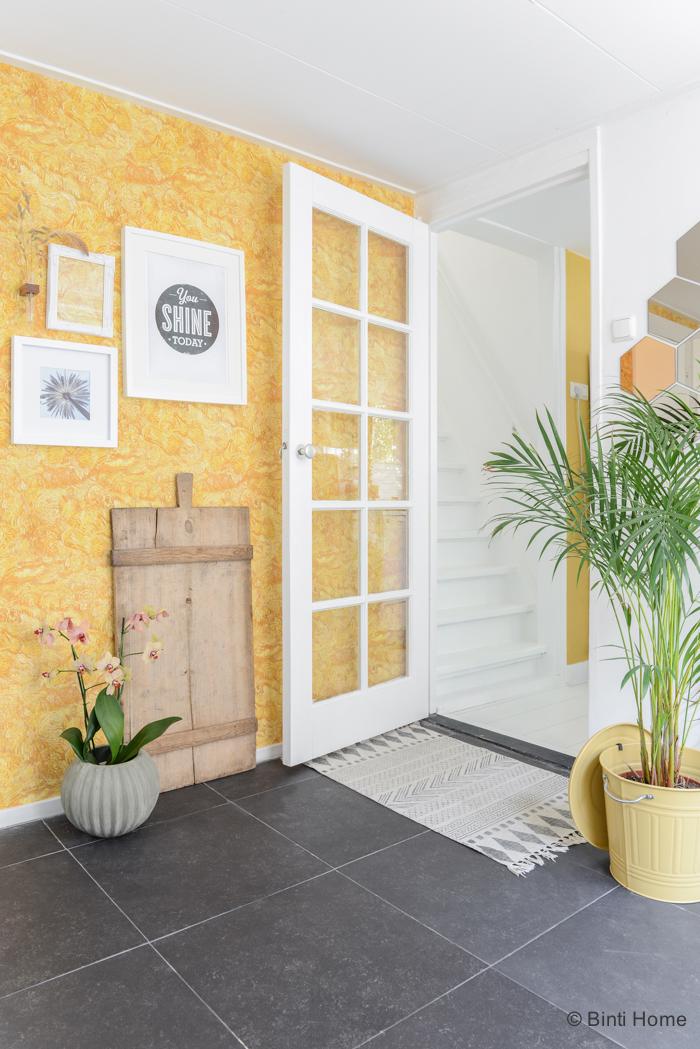 casa-decoracion-tonos-pastel-02