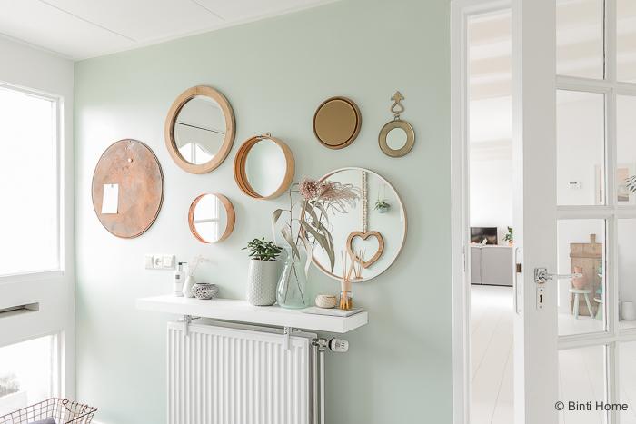 casa-decoracion-tonos-pastel-03