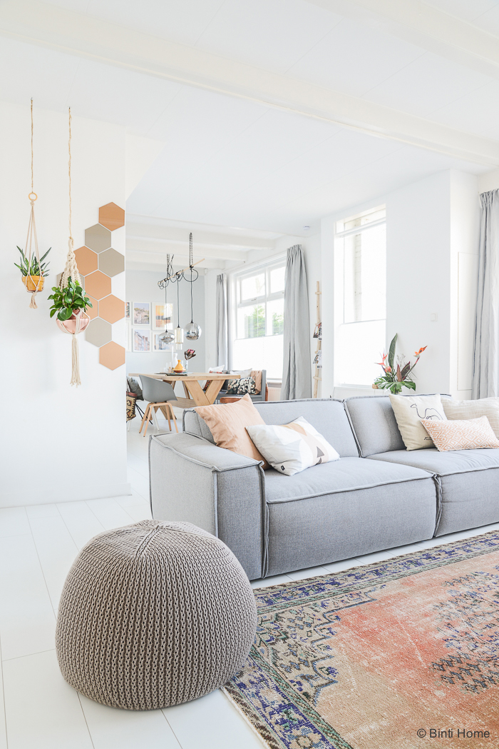 casa-decoracion-tonos-pastel-04