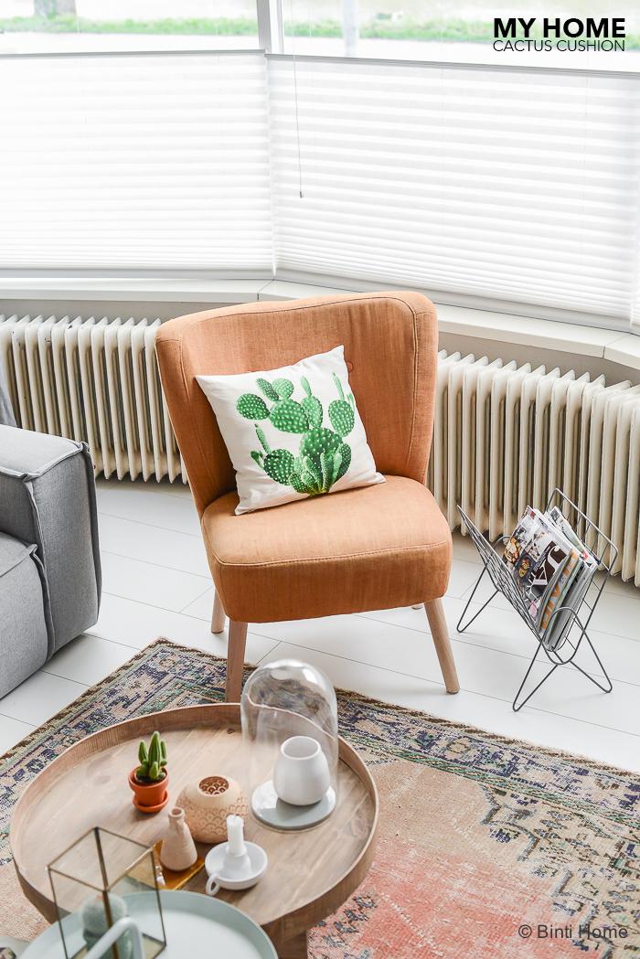 casa-decoracion-tonos-pastel-05