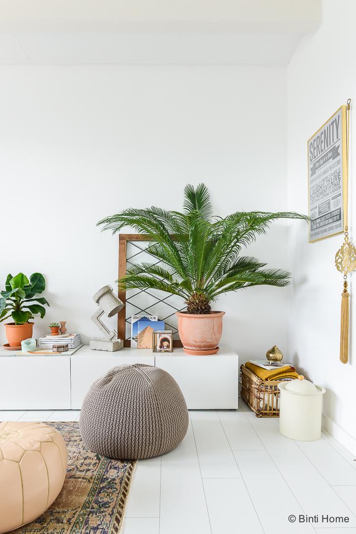casa-decoracion-tonos-pastel-06