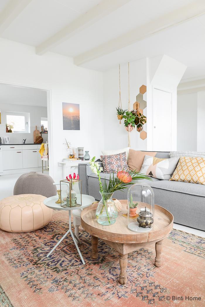 casa-decoracion-tonos-pastel-07