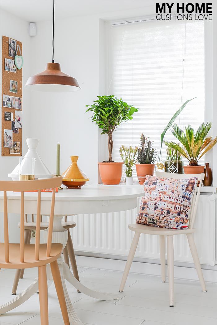 casa-decoracion-tonos-pastel-08