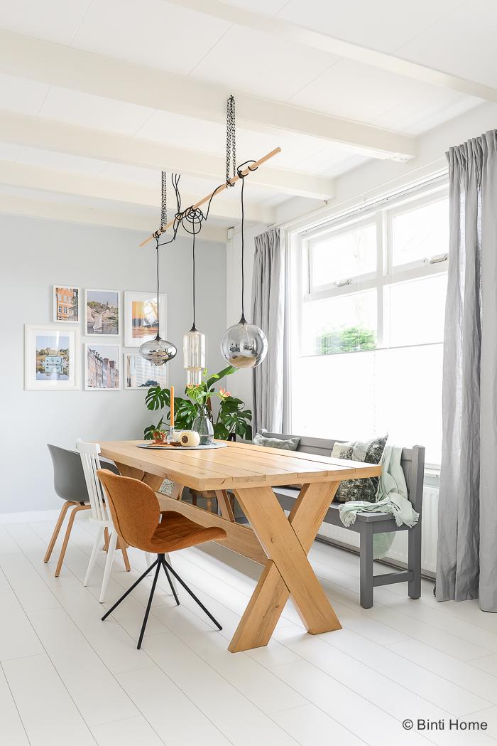 casa-decoracion-tonos-pastel-09