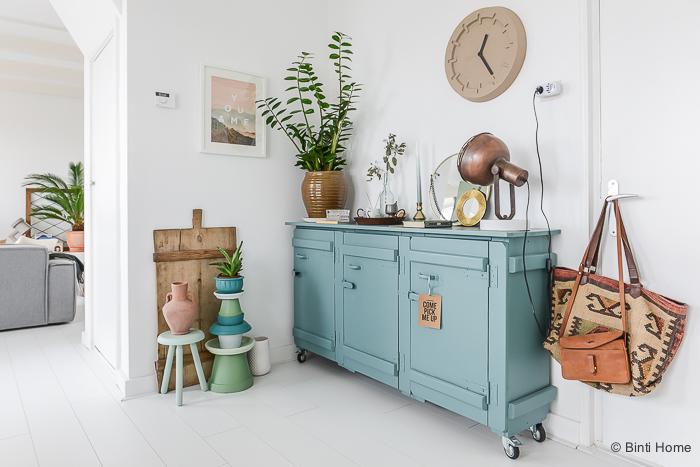 casa-decoracion-tonos-pastel-10