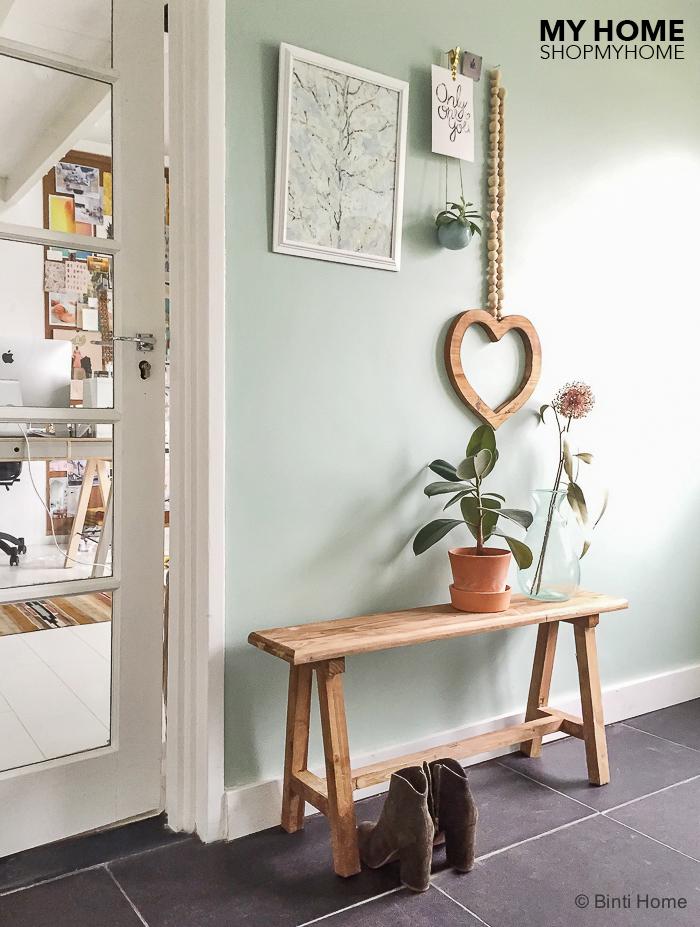 casa-decoracion-tonos-pastel-11