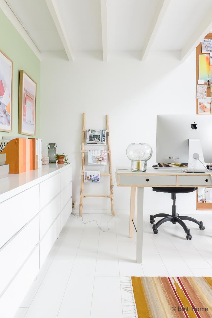 casa-decoracion-tonos-pastel-12
