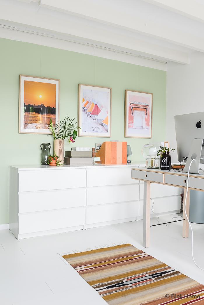 casa-decoracion-tonos-pastel-13