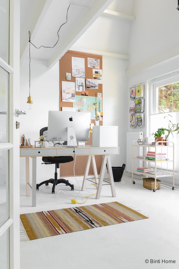 casa-decoracion-tonos-pastel-14