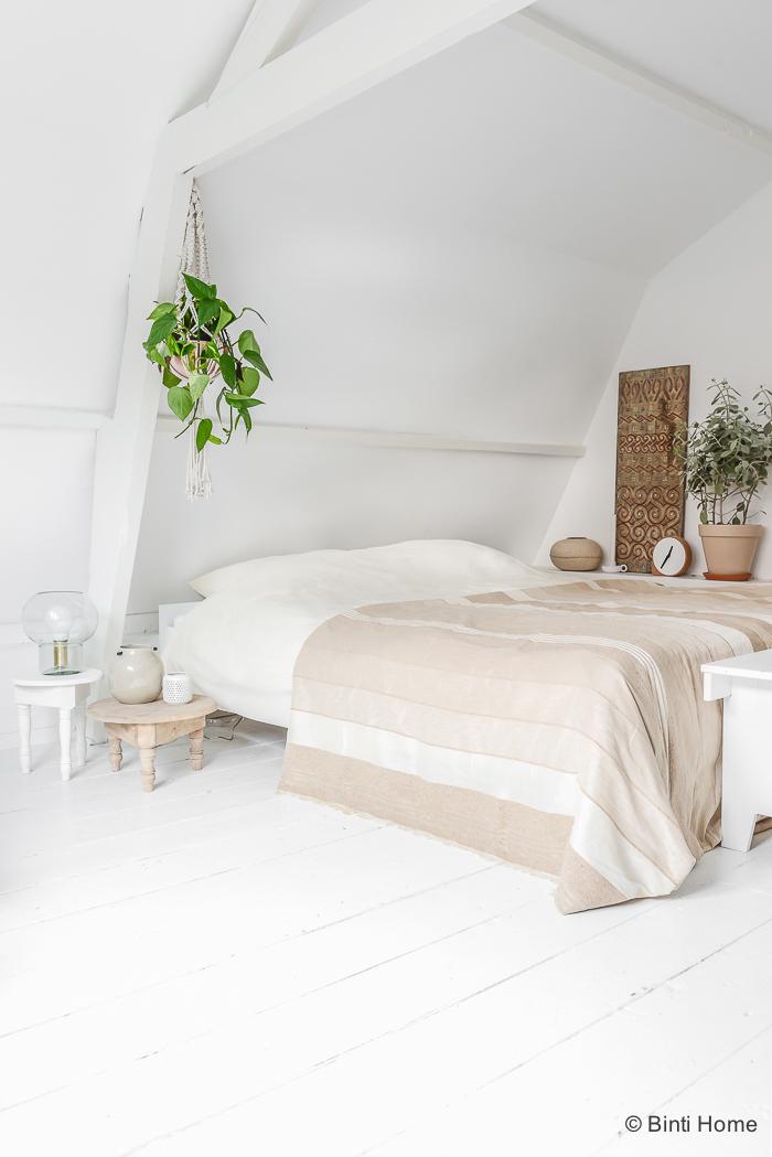 casa-decoracion-tonos-pastel-15
