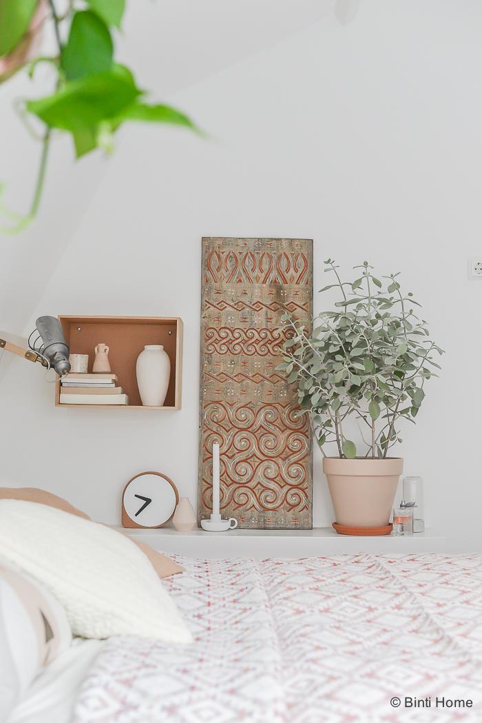 casa-decoracion-tonos-pastel-16