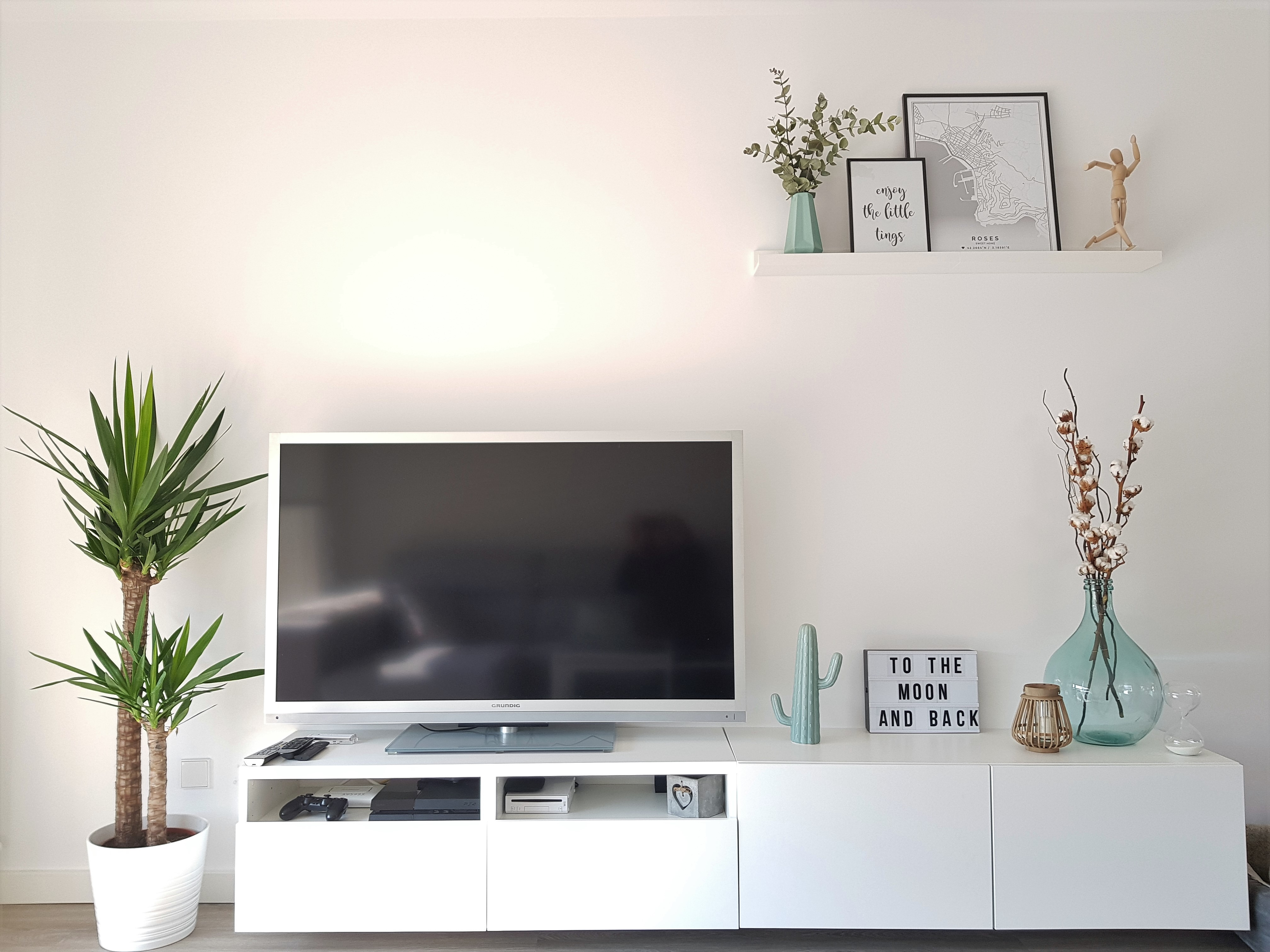 estilo-escandinavo-en-casa-de-mireia-01