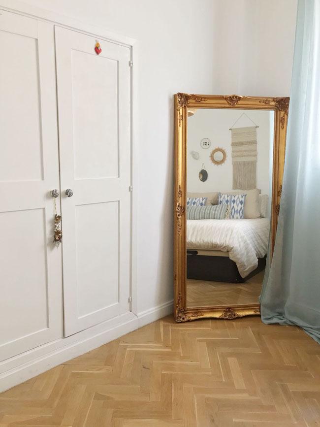En-casa-de-Ana-Romé-estilo-escandinavo-15
