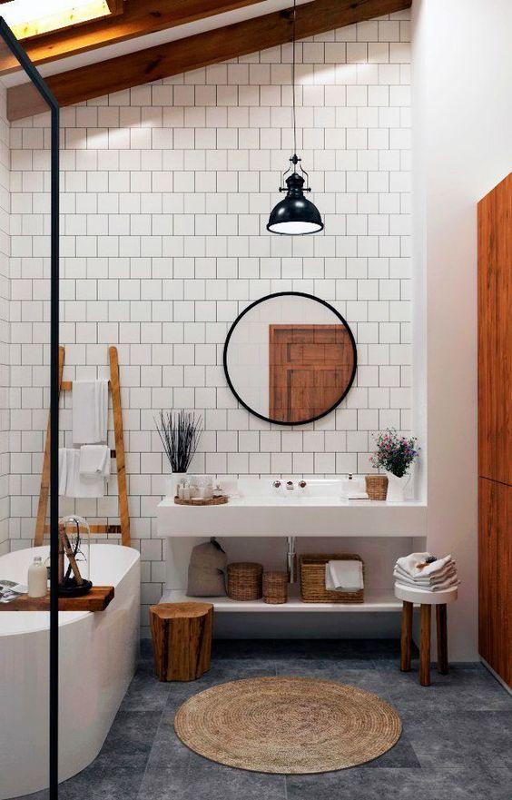 decoracion-baño-01