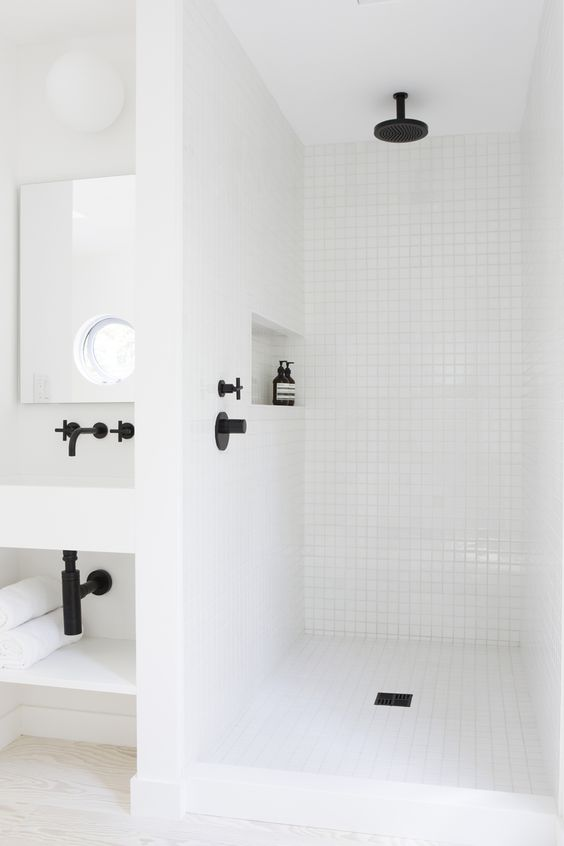decoracion-baño-04