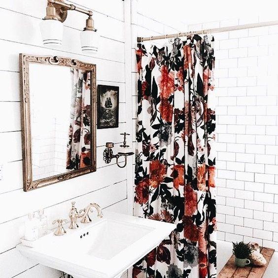 decoracion-baño-05