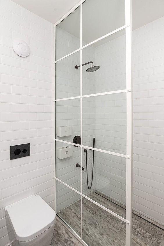 decoracion-baño-06