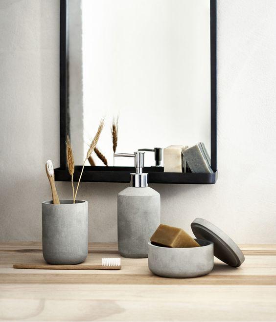 decoracion-baño-08