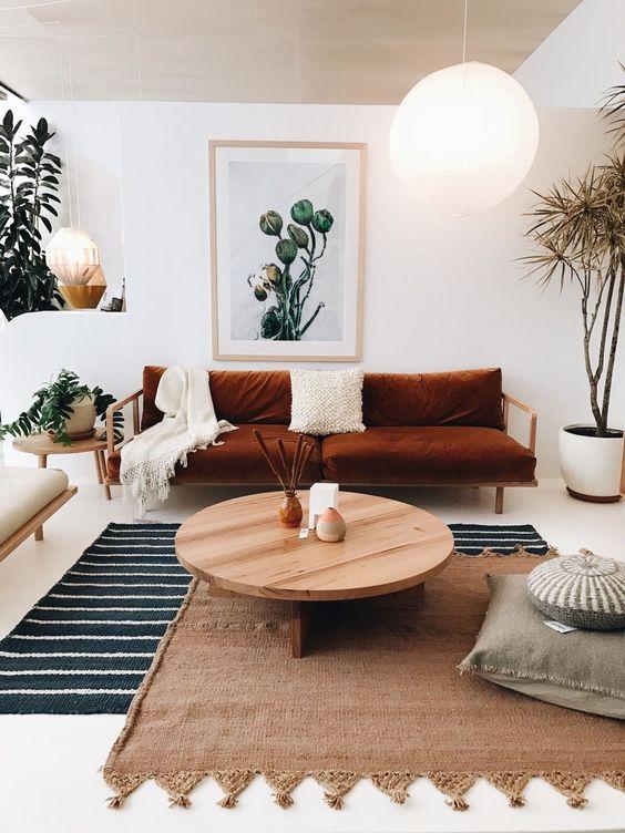 superposicion-alfombras-02