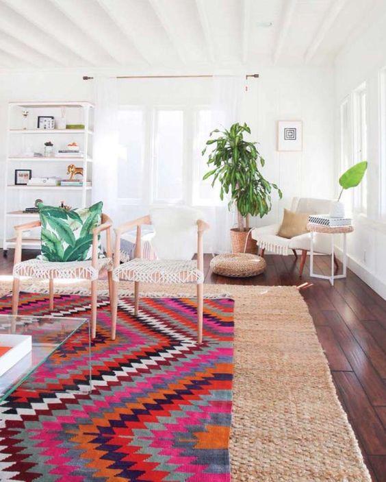 superposicion-alfombras-06
