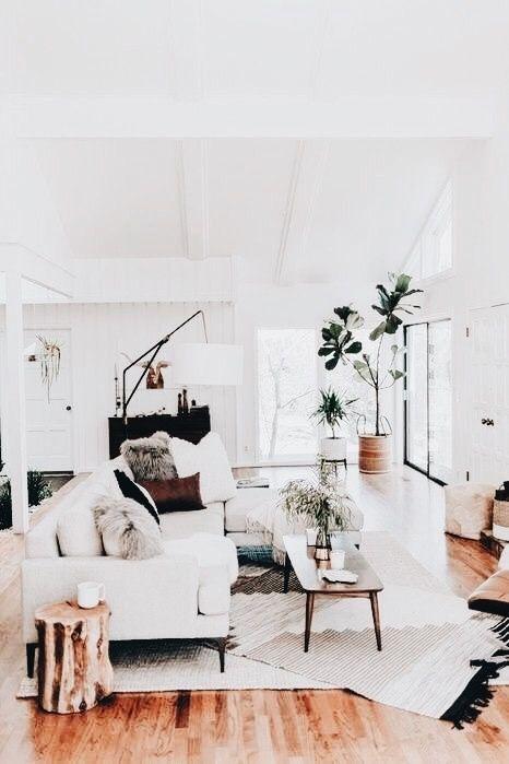superposicion-alfombras-10