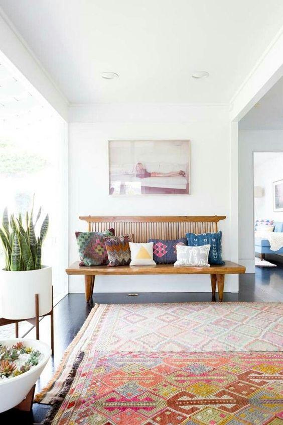 superposicion-alfombras-11