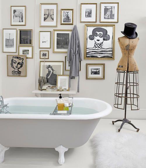 cuadros-baño-03