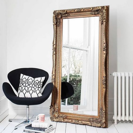 espejo-barroco-04