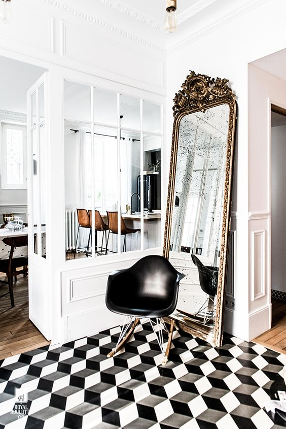 espejo-barroco-05