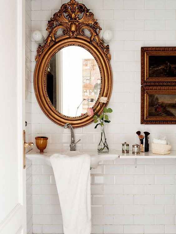 espejo-barroco-10