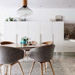 Tips para iluminar el salón
