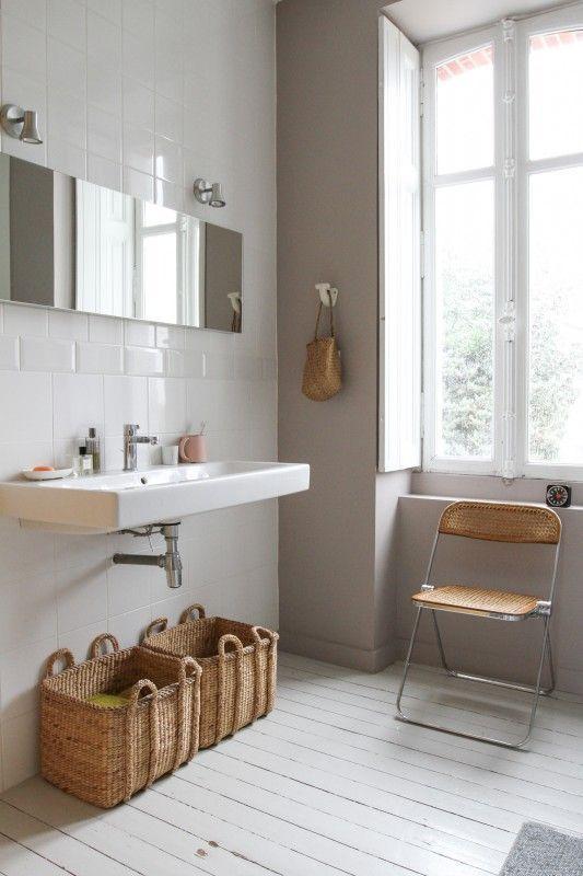 muebles-de-baño-01