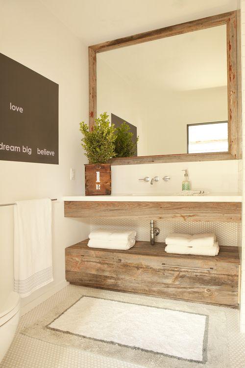 muebles-de-baño-3