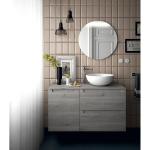 Muebles para el baño de estilo nórdico