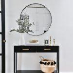 Tips para decorar un recibidor pequeño